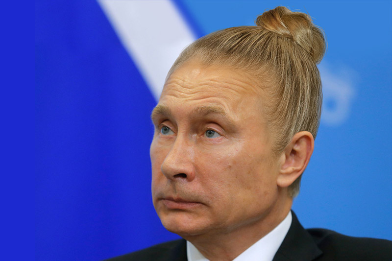 politicians-with-man-bun-hair-styles-designboom-09