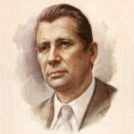 8 песен, обессмертивших имя Андрея Эшпая