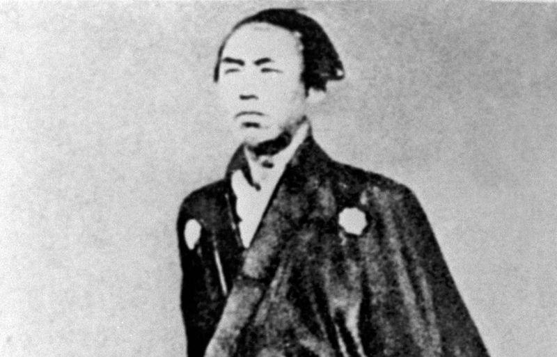samurai1866
