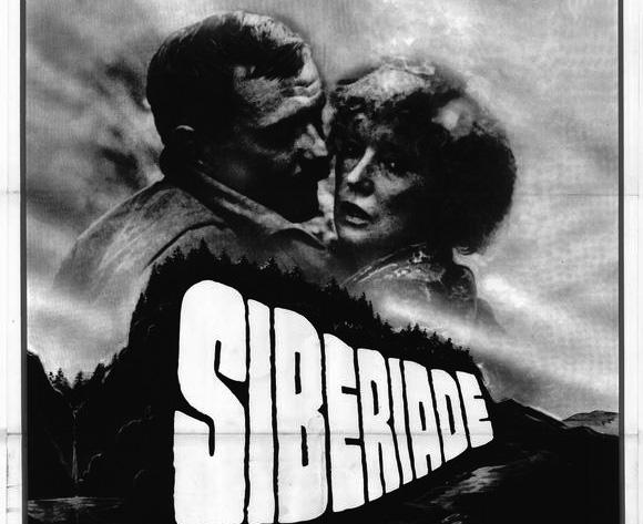 siberiade-movie-poster-1979-1020233291