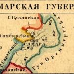 С прошедшим нас, историков и патриотов!