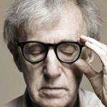 10 лучших фильмов Вуди Аллена за 80 лет жизни и полвека в кино