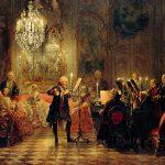 5 событий в классической музыке, которые надо посетить в декабре