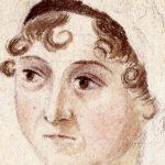 Неизвестная Леди Джейн. 244 года великой девственнице литературы