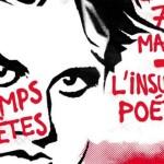 Парижские встречи. Вечная «Весна поэтов»