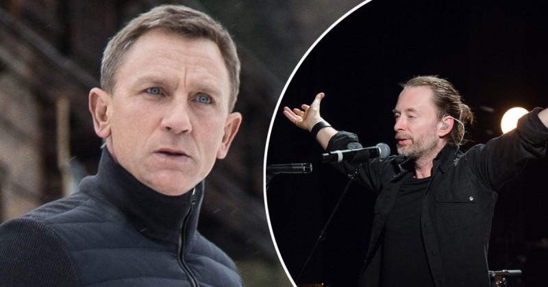 Radiohead-release-their-Bond-theme-main