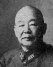 Tatekawa_Yoshitsugu