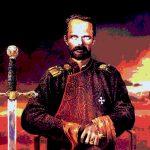 «Только после моей смерти» — прежние истории о бароне Унгерне были клеветой