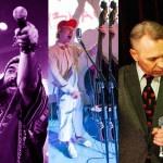 5 самых интересных концертов в декабре