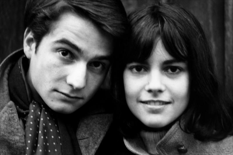 masculin-feminin-1966-02-g