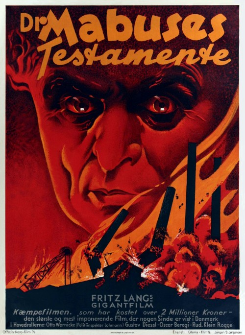 testamento_del_Doctor_Mabuse_-_Das_Testament_des_Dr_Mabuse_-_tt0023563_-_1933_-_Fritz_Lang__-_dn1