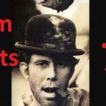 6 альбомов Тома Уэйтса, которые должен послушать каждый