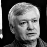 Художники против Ивана Мельникова. Конфликт в творческом союзе дошел до суда