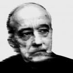 В Самаре создана Гильдия художественных критиков. Председателем избран Сергей Голубков
