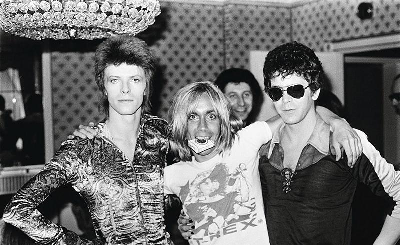 Bowie_Iggy_LouReed
