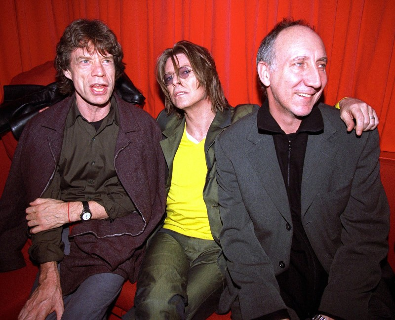 Mick-Jagger,-David-Bowie,-and-Pete-Townshend
