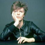 30 лучших песен Дэвида Боуи за полвека творчества и 69 лет жизни