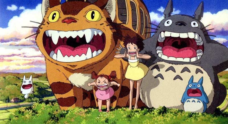 Totoro-my-neighbor-totoro-33302185-1600-874