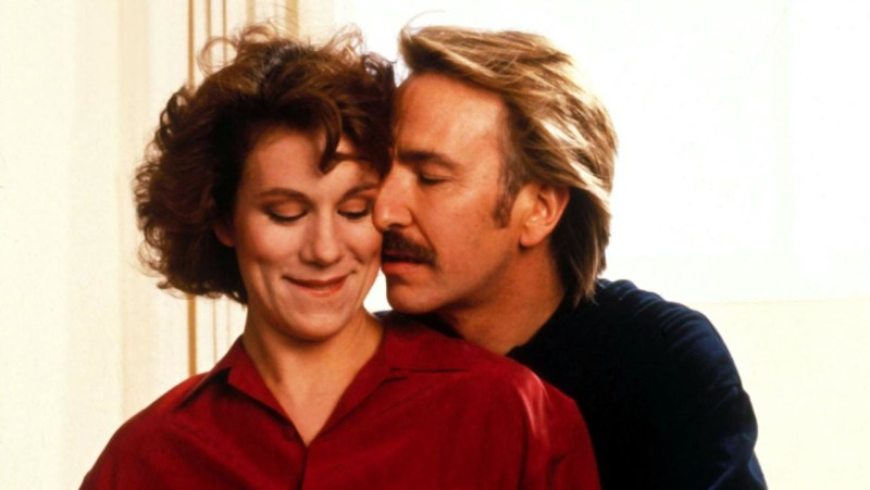 alan-rickman-truly-madly-deeply-xlarge