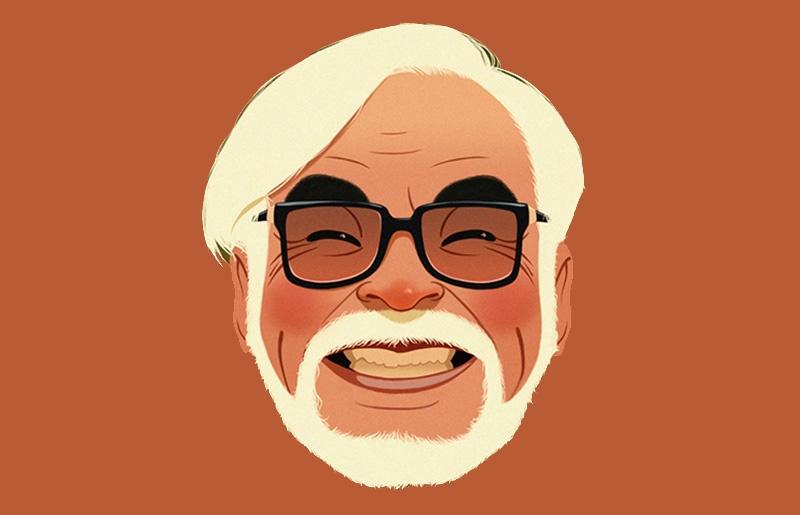 hayao_miyazaki_o