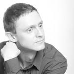 Павел Маркелов: «Художественный руководитель необходим современному театру»