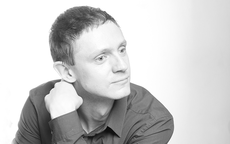 17-2_Павел Маркелов
