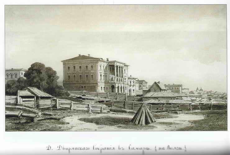 1863-04