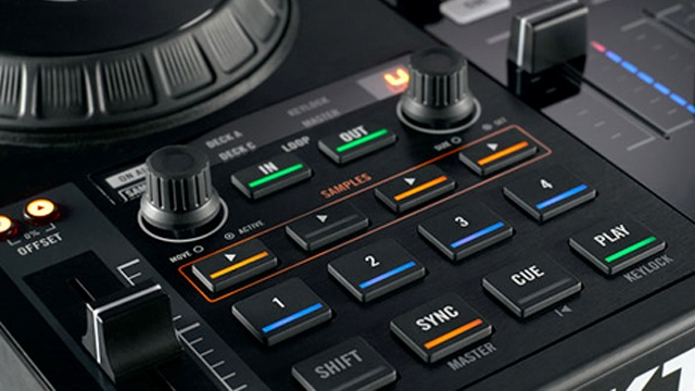 dj-tech-tools-pic-1