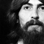 Великое, забытое, святое и смешное. 12 песен Джорджа Харрисона