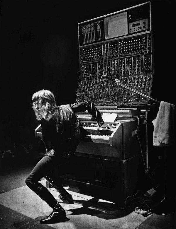 015.Keith_Emerson_1973
