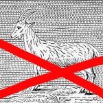 Самара – это не «козий холмик»