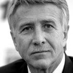 Богатейшим россиянином признан владелец галереи «Виктория», новокуйбышевец Леонид Михельсон