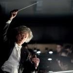 Прозрачный изумруд моцартовского мира