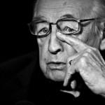 9 фильмов Анджея Вайды, которые надо пересмотреть к 90-летию мастера