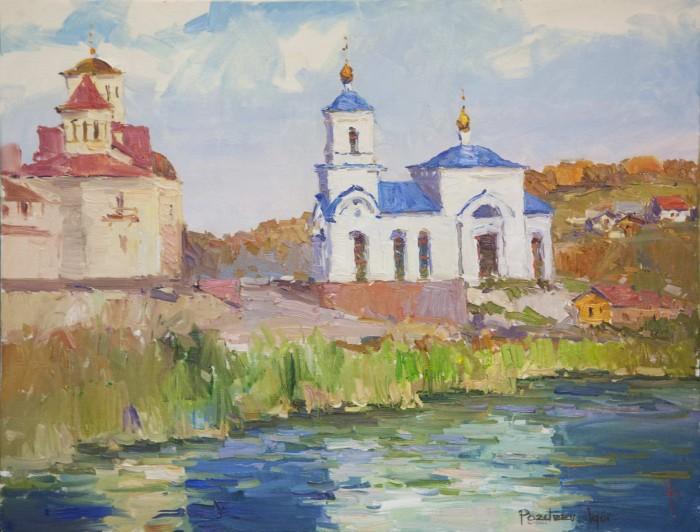 Pozdeev_Hram_Volga