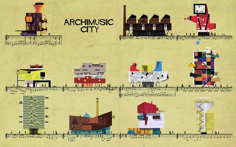 federico-babina-archimusic-designboom-01