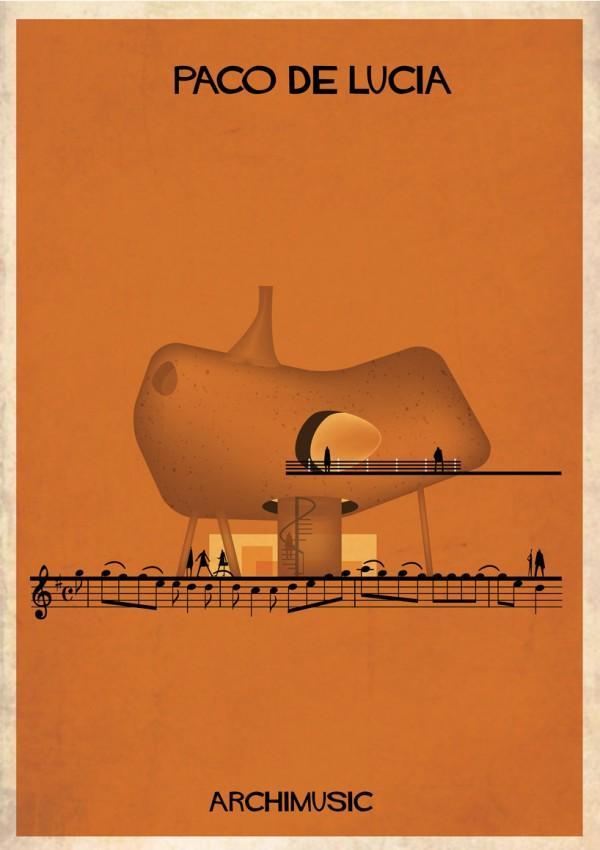 federico-babina-archimusic-designboom-02