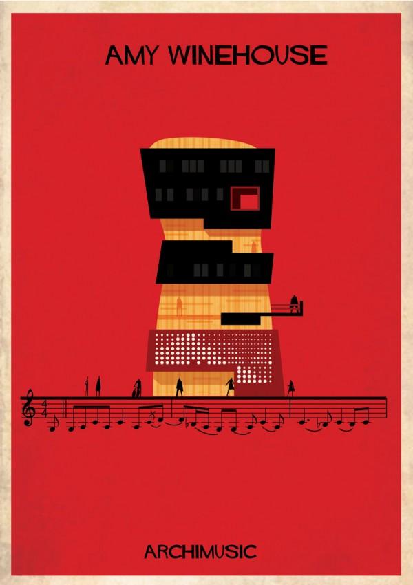 federico-babina-archimusic-designboom-03