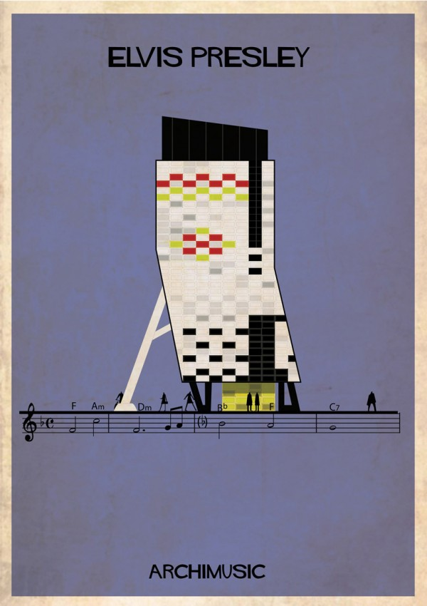 federico-babina-archimusic-designboom-04
