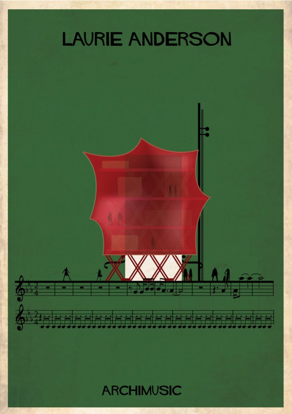 federico-babina-archimusic-designboom-05