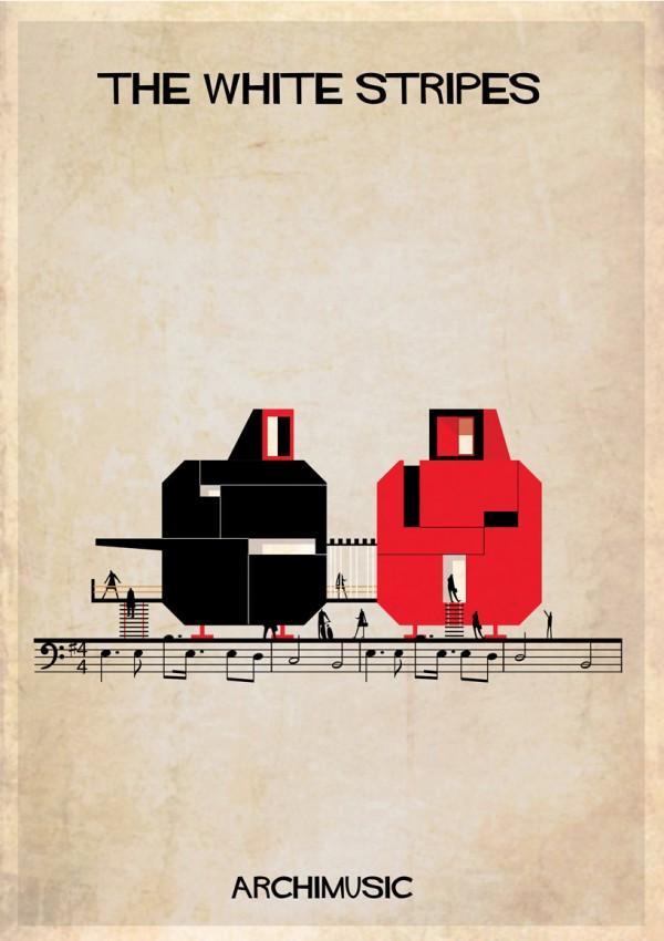 federico-babina-archimusic-designboom-07