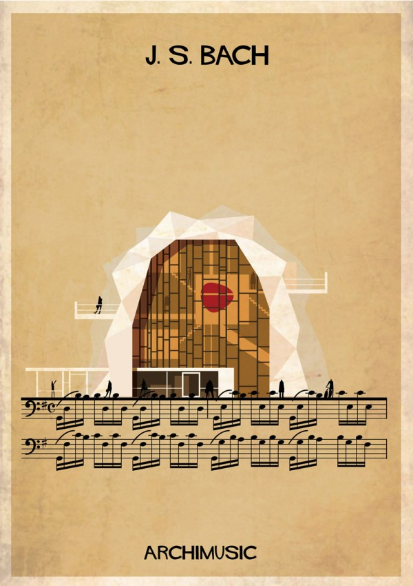 federico-babina-archimusic-designboom-08