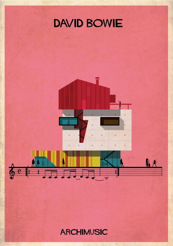 federico-babina-archimusic-designboom-19