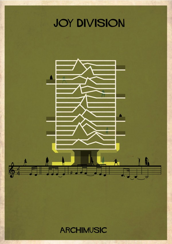 federico-babina-archimusic-designboom-20