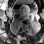 55 фотографий к 55-летию Сергея Осьмачкина — лучшего самарского фотографа. 18+