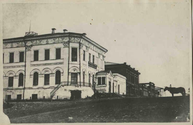 sf-1881-14b