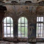 Как сейчас выглядит здание, вкотором 165 лет назад объявили осоздании Самарской губернии