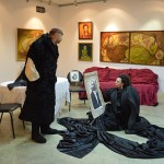 Феномен Тольяттинского худмузея
