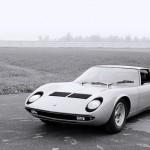 100 лет Феруччо Ламборгини и 10 самых красивых Lamborghini
