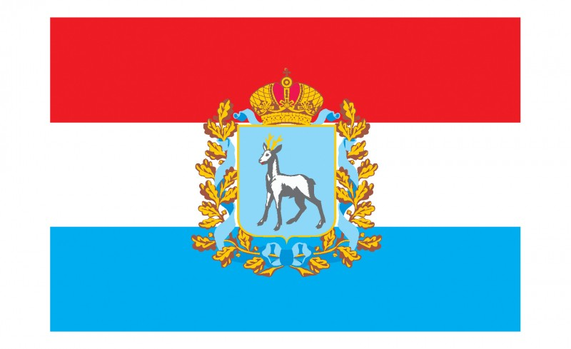 2-flag-samarskoy-oblasti-b